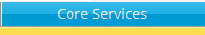 Core Services Button & Link